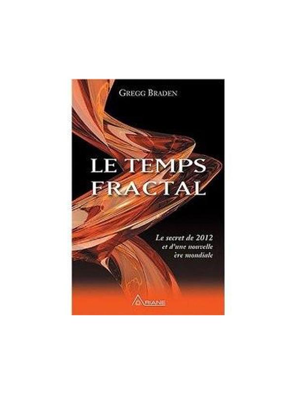 Le temps fractal