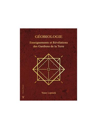 Géobiologie