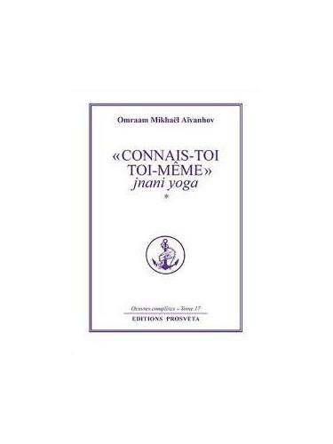 Spiritualité avec Omraam Mikhael Aivanhov