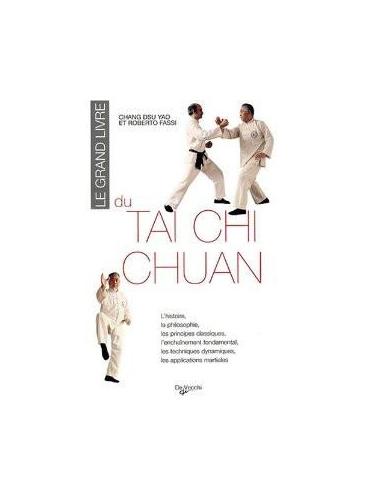Tai shi chuan