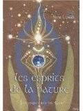 Yann Lipnick Editions OVILOROI