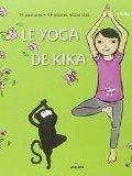 Yoga pour les adultes et les enfants