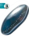 CMO:Protection de champs électromagnétiques artificiels