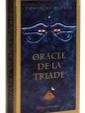 Tarots - Cartes - Oracles  - Jeux